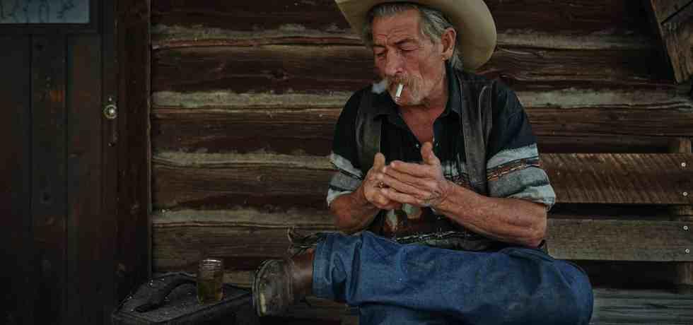 ▷ Los 5 Pasos Imprescindibles para Dejar el Tabaco 21