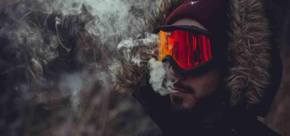 ▷ ¿Qué beneficios hay cuando se deja de fumar? 22