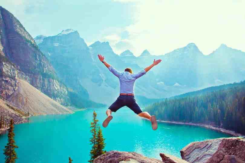libros de auto-ayuda autoayuda psicologia saltos