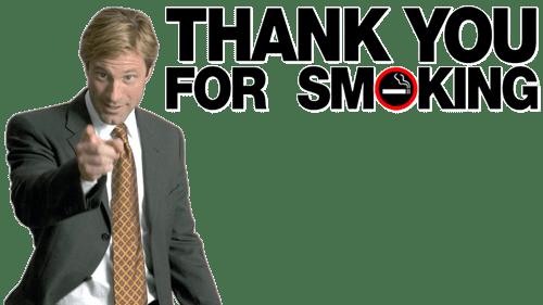 thanks for smoking gracias por fumar pelicula