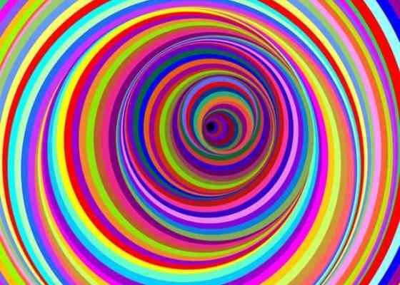▷ Hipnosis para Dejar de Fumar. ¿De verdad funciona? 19