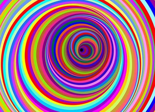 ▷ Hipnosis para Dejar de Fumar. ¿De verdad funciona? 1
