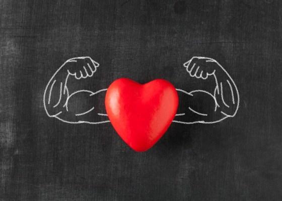 ¿Cómo Dejar de Fumar? Consejos de la Fundación Española del Corazón 11