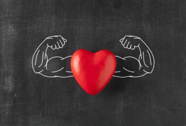 ¿Cómo Dejar de Fumar? Consejos de la Fundación Española del Corazón 1