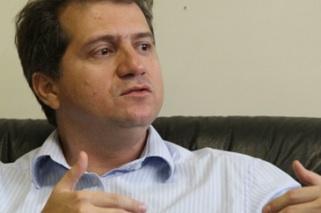 Secretário Simplício Araújo