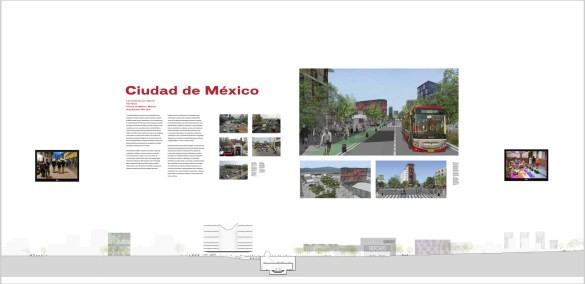 2030_muro4