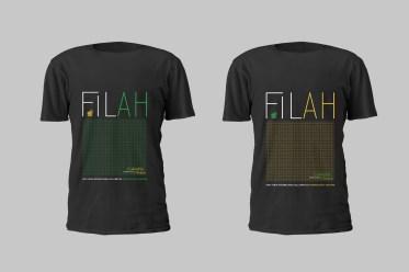 filah_7