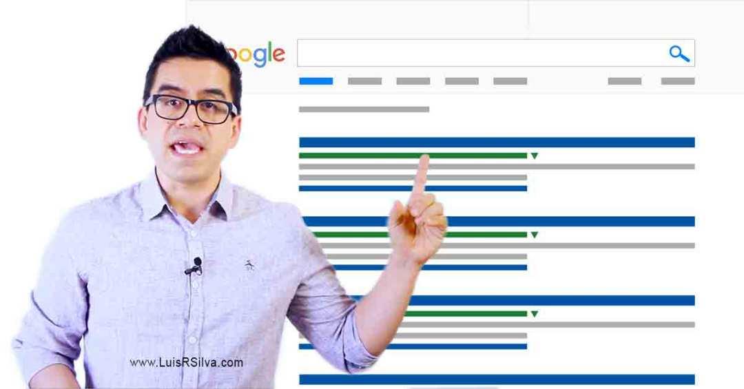 Atraer Clientes a Tu Pagina Web y vender mas