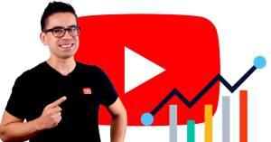 youtube para empresa clientes con youtube
