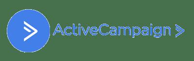 ActiveCampaign descuento
