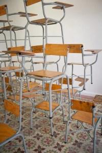 educacion formal cali platzi