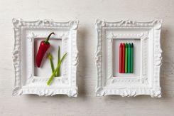 Fine art Food-9393