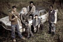 Survivors-9251-3