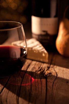Wine-9593