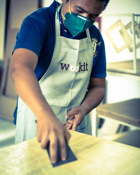 Wookit-19