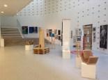Encuentro. Galería Universidad Iberoamericana. Luis Armando Sosa Gil