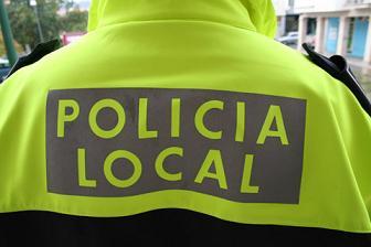 3 plazas de POLICÍA LOCAL. Torre-Pacheco (Murcia)