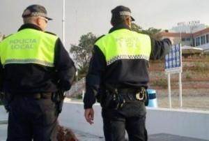 policia_local2
