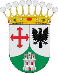 ALCOBENDAS