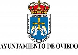 Ayuntamiento-de-Oviedo