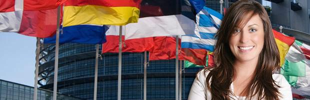 Ampliación de la Unión Europea.