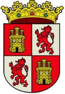 escudo-castilla-leon