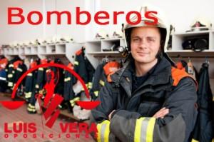 oposiciones-bombero con logo