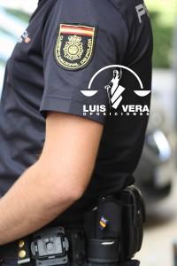 LUIS VERA JIMENEZ