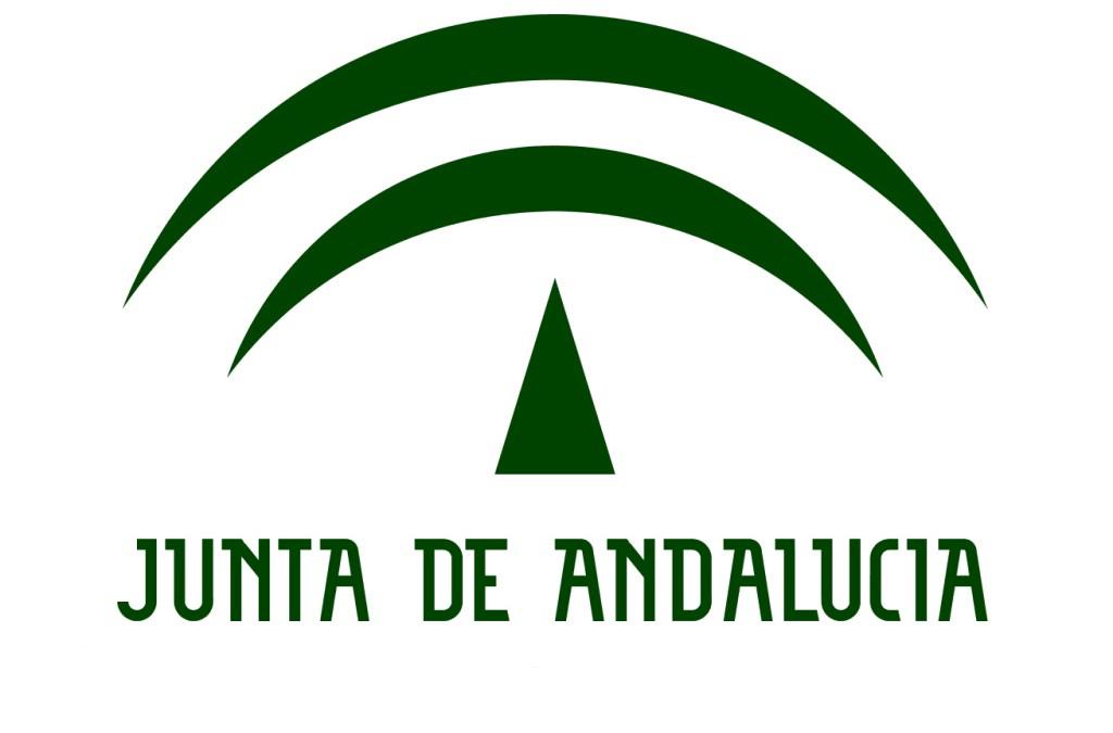 Fechas orientativas Examenes Junta de Andalucia. Ofertas de empleo público 2015-2016