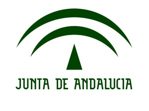 logo-junta