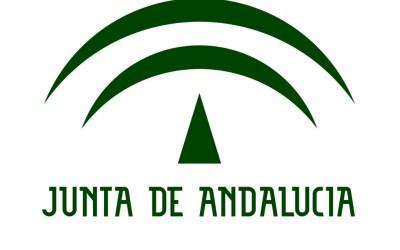 ADMINISTRATIVO Y AUXILIAR ADMINISTRATIVO DE LA JUNTA DE ANDALUCÍA. PUBLICADA CONVOCATORIA. Plazo de solicitud del 15 de noviembre al 17 de diciembre.