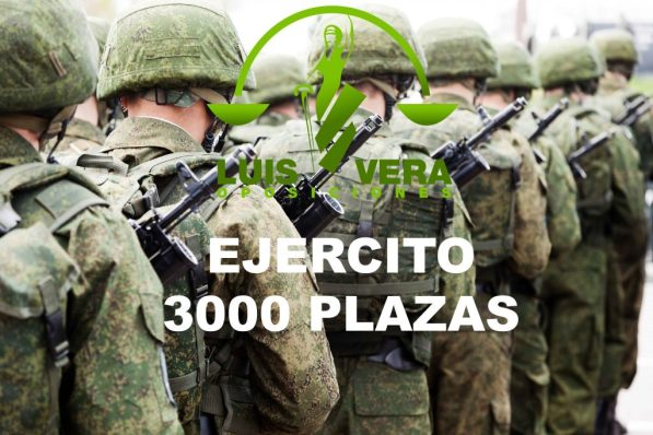 ejercito 2016