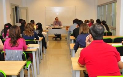 GRATIS. Ejemplo Simulacro de Examen y clase multiconferencia.