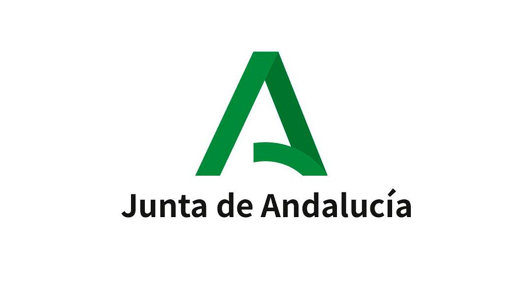 JUNTA DE ANDALUCIA.  Fecha de Examen para Administrativo y Aux. Administrativo. Se celebrarán el 21 y 22 de noviembre, respectivamente.