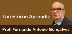 Prof Fernando Antonio