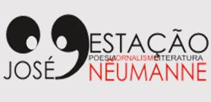 Estação Neumanne