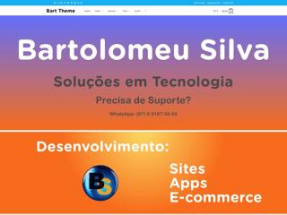 Bartolomeu Silva