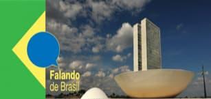 Falando do Brasil