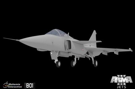 Arma_3-Jets_DLC-Gryphon-21