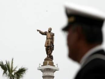 la-marina-peruana-ratifica-irrestricto-respeto-al-orden-constitucional