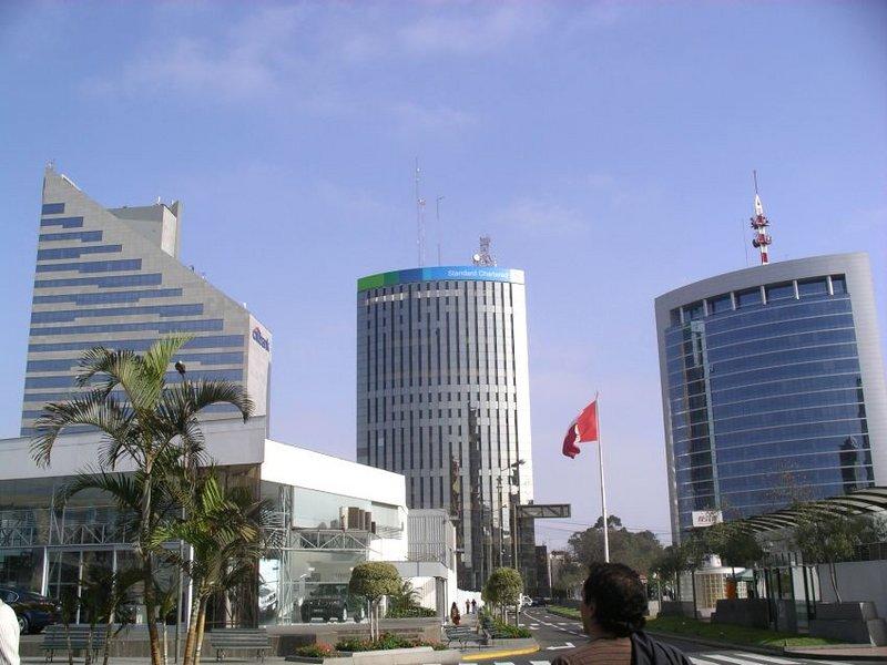 Lima_San_Isidro_Paseo_Derteano