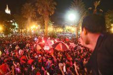 MELGAR CAMPEON NACIONAL 2015 (5)
