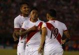 paraguay-1-peru-4-eliminatorias-2018-7