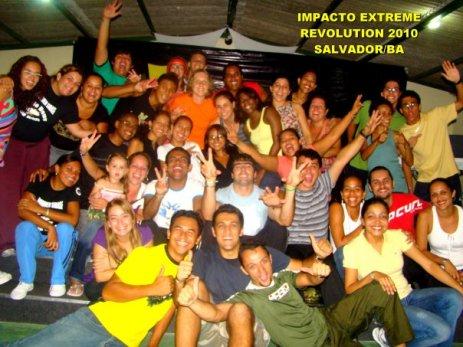 Impacto_Exad_2010_Salvador (1)