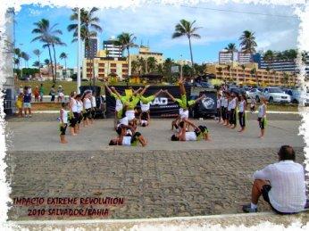 Impacto_Exad_2010_Salvador (11)