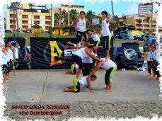 Impacto_Exad_2010_Salvador (13)