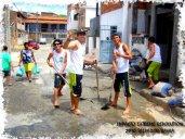 Impacto_Exad_2010_Salvador (22)
