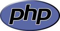 Instalando e Configurando o PHP 5 e o Apache 2.2 no Windows (2/6)