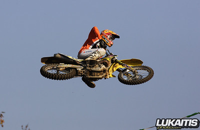 Frank Lettieri