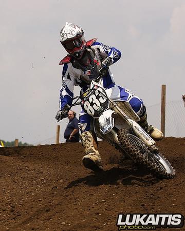 Todd Stavac